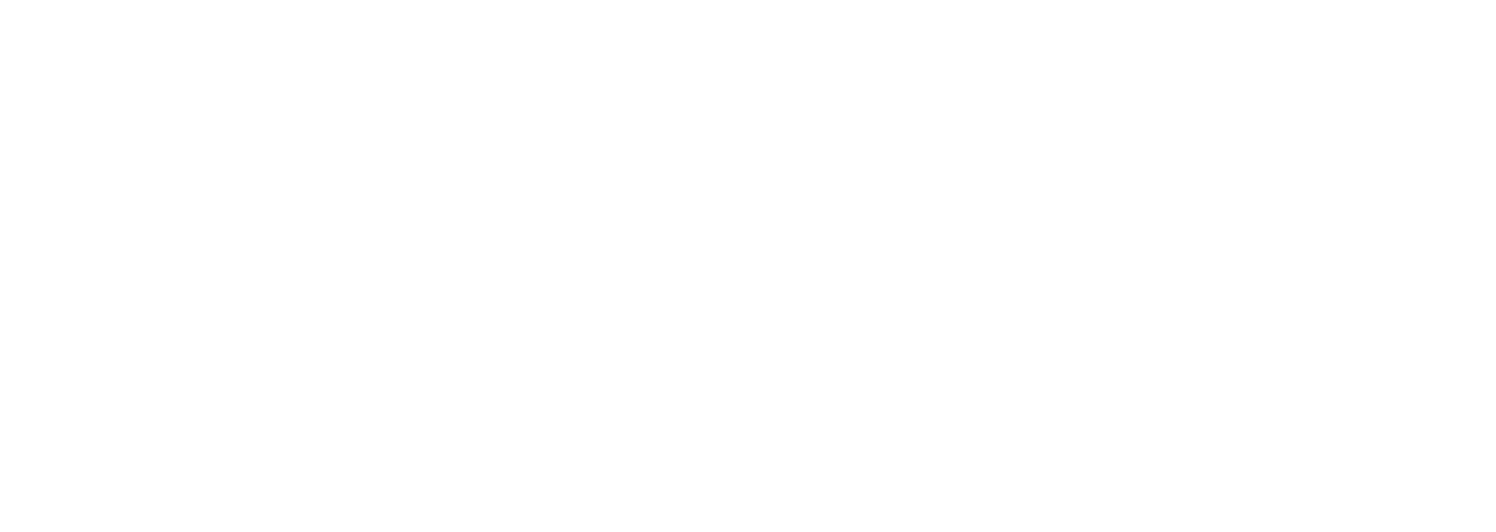 Winter Haven Health & Rehabilitation Center