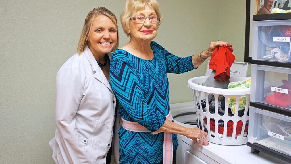 winter-haven-patient-therapis-laundry